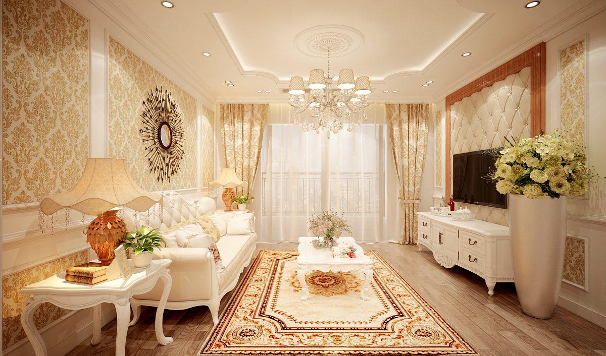 Noi-that-phong-khach-don-gia-thiet-ke-noi-that-giaphuc-interior