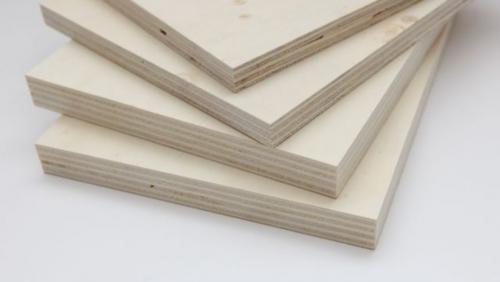 6 Loại Gỗ Công Nghiệp Phổ Biến Nhất Trong Thiết Kế Nội Thất (Phần 2-Plywood, gỗ ghép thanh, gỗ nhựa)
